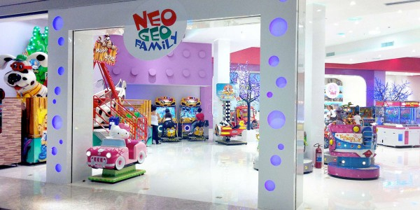 neogeo_mooca_plaza_shopping05