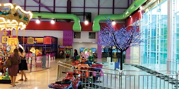 neogeo_parque_shopping_barueri03