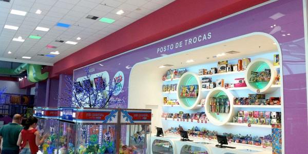 neogeo_parque_shopping_barueri04