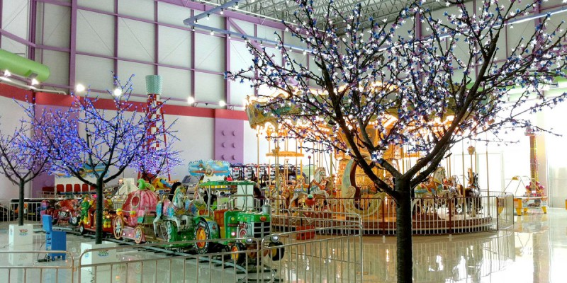 neogeo_parque_shopping_barueri05