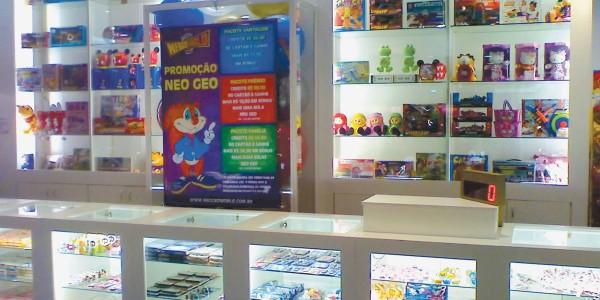 neogeo_shopping_ibirapuera03