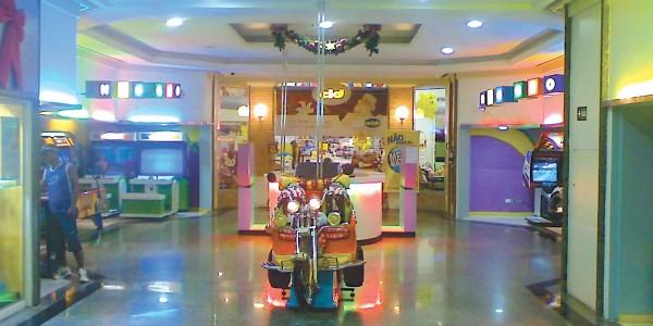 neogeo_shopping_miramar_santos01