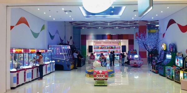 neogeo_shopping_sulacap_rio01