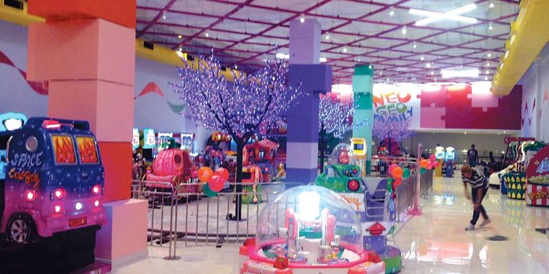 neogeo_shopping_sulacap_rio02