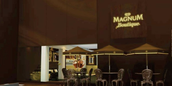 unilever_magnum_boutique01