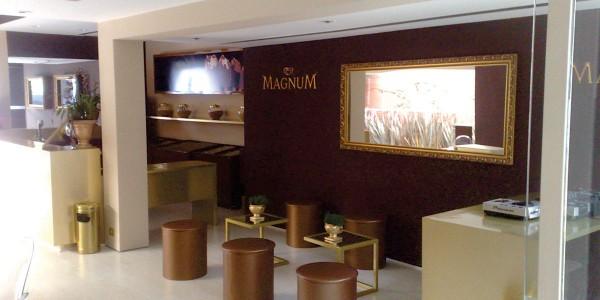 unilever_magnum_boutique02