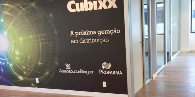 Cubixx-Corporativo-01-Relight
