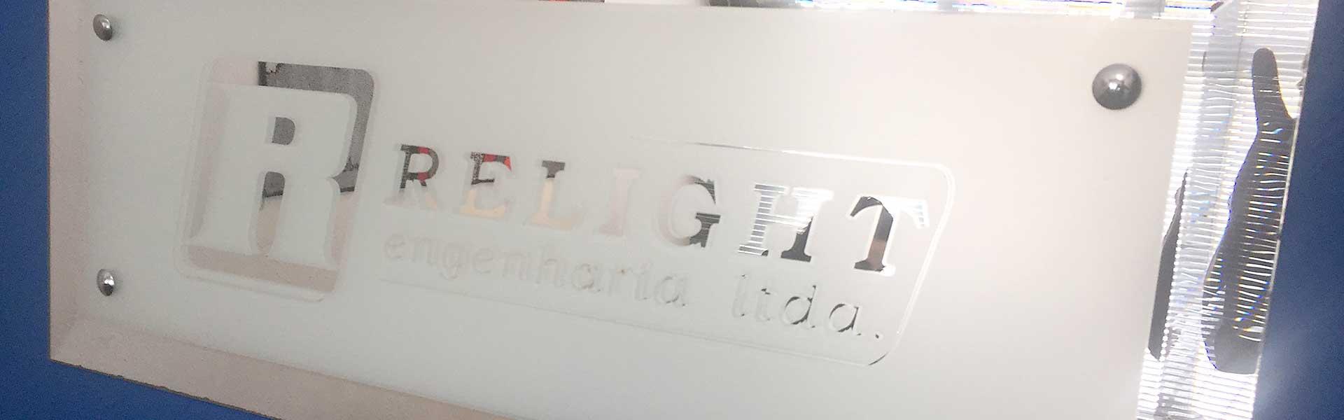 escritorio-relight-03